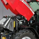 Motore 6700cc