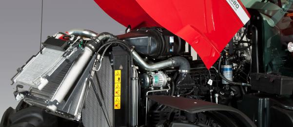engine_box1