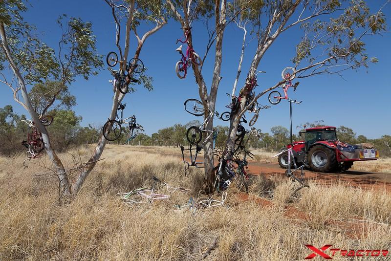 Spedizione in Australia