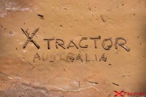 XTractor Australia