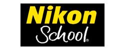 logo_nikon