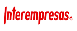 news_logo1