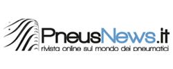 news_logo4