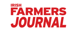 news_logo6