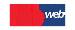 news_logo8